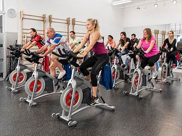 Fitalis Indoor Cycling 1 900x700