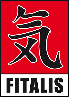 Logo Fitalis Fitness- und Wellness-Center Bern