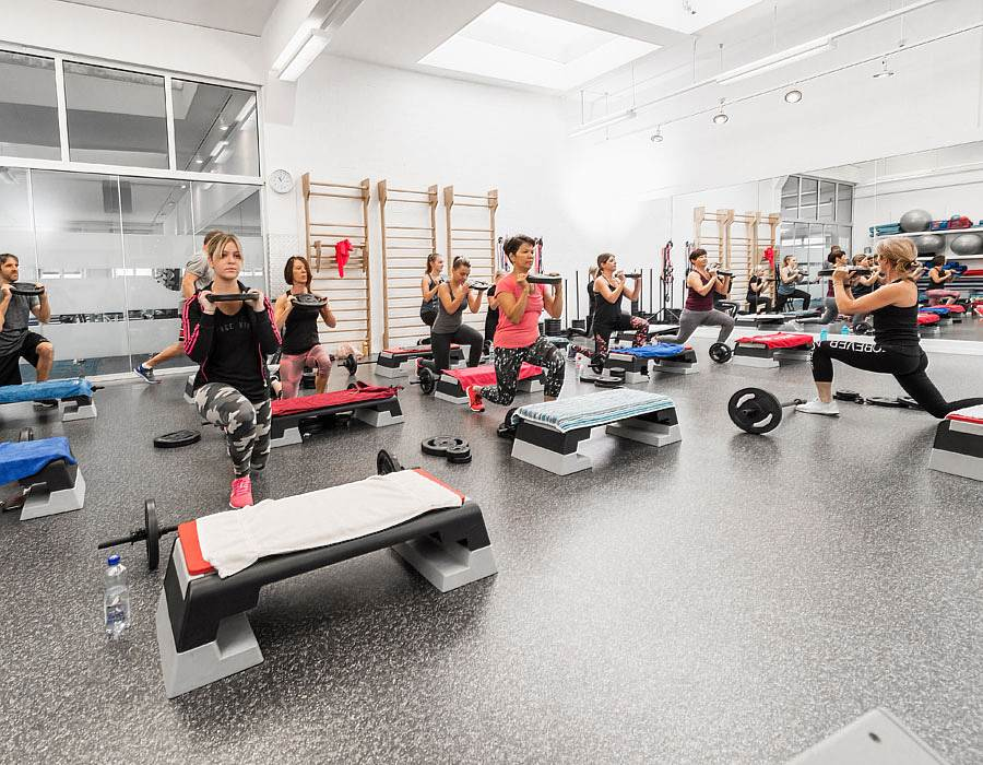 Fitalis Groupfitness 1 900x700